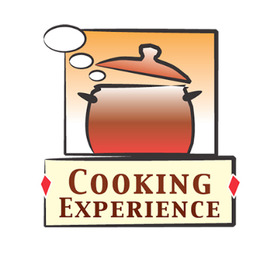 cooking-experience